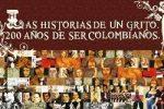 EXPOSICIONES_-_Colombianidad