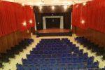 teatro_cadiz