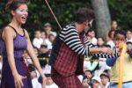 teatromanizales2010
