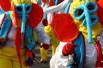 Festival_chia