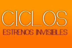 ciclos_cine