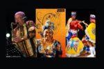 carnaval_artes_pq