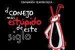 Afiche_CONEJO_Alta_-_DECA2