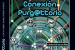 conexion_purgatorio