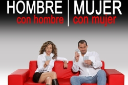 hombre_con_hombre02