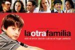 la_otra_familia_pq