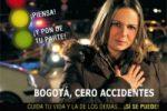 cero-accidentes