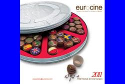 eurocine_min