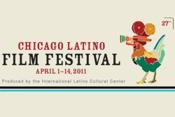 festival_chicago