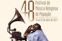musica_religiosa2