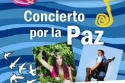 AFICHE_CONCIERTO_PAZ1