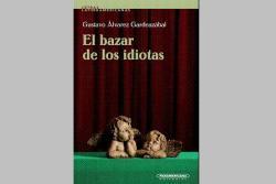 El_bazar_de_los_idiotas
