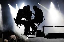 cine_colombiano_min