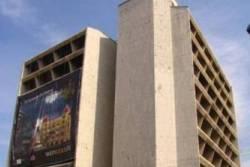 edificio_bquilla