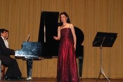 soprano-beatriz-mora