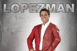 Lopez-man