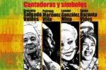 afrocolombianidad_min2