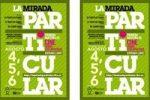 ciclo_la_mirada_particular_min