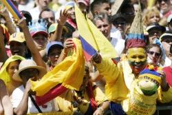 colombianidad_min