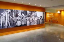museodeloro_en_espaa_min