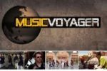 music_voyaguer