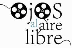 ojos_al_aire_libre