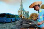 afiche_Petronio_2011