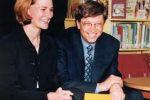 Fundacin_Bill__Melinda_Gates