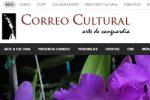 Portada_Correo
