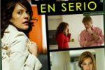 afiche_la_vida_era_en_serio