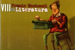 premio_nacional_literatura_pq