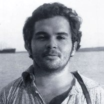Jorge_Garcia_Usta
