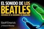 El_sonido_de_los_beatles1
