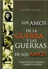 Los_amos_de_las_guerras_y_las_guerras_de_los_amos