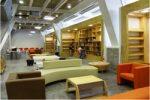 biblioteca_en_cali