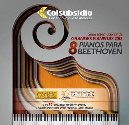 Beethoven_en_Bogot
