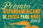 Premio_hispanoamericano
