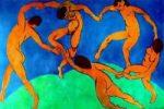 the-dance-henri-matisse