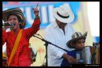 Festicarnaval-Barranquilla