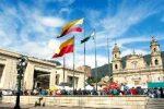 plaza_de_bolivar