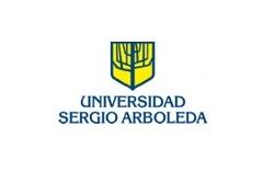 universidad_sergio