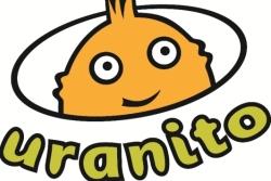Logo_Uranito_BAJA