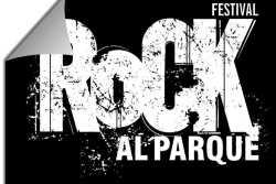 Rock_al_Parque