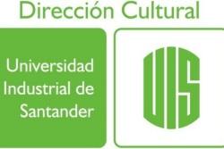 UIS_logo_baja