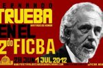 ficba_trueba