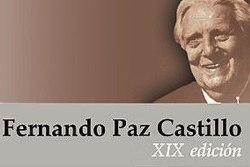 premio_poesia_fernando