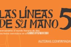 AFICHE_LNEAS_DE_SU_MANO_5_DEF