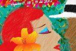 Afiche_Salsa_al_Parque_2012