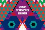 Segundo_Festival_CCGGM_Visiones_de_Mxico_en_Colombia