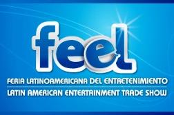 feel_2012